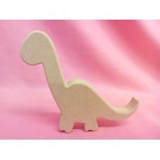18mm Dinosaur